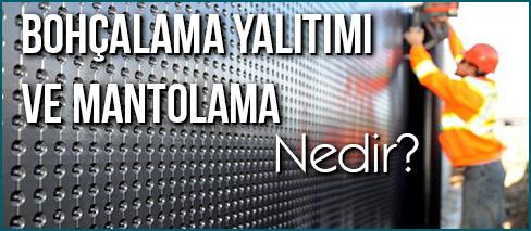 bohcalama-yalitimi
